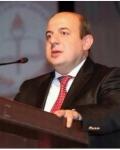 Prof. Dr. İlhan Varank