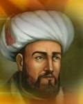 İMAM GAZALİ
