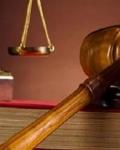 Adalet Ve Kul Hakkı
