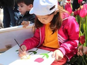 Lale Festivali
