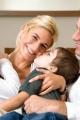Sağlıklı Bir Ailede Sorunları Çözmek İçin Kullanılan Yöntemler