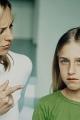 Ergenlik Döneminde Çocuğu Olan Anne-Babalara Öneriler