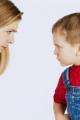Çocuklara Söz Geçirmenin Farklı Formülleri