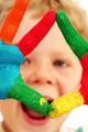 Çocuk Psikolojisine Kısa Bir Bakış